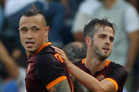 Diem tin Bongda24h toi 135 Neymar mau thuan voi dong doi, san sang den MU hinh anh 2