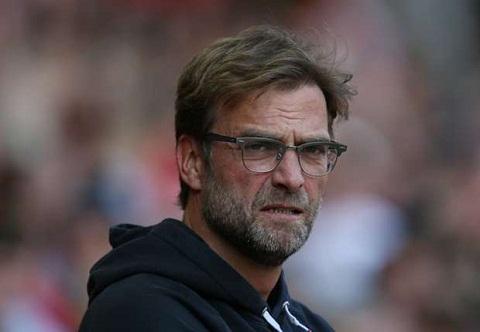Liverpool vs Chelsea (2h ngay 125) Di tim phan hon cua dai chien hinh anh