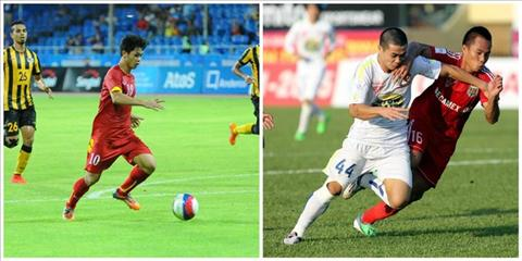 Soi giay thi dau Cong Phuong thich Messi, hoc Ronaldo hinh anh 2