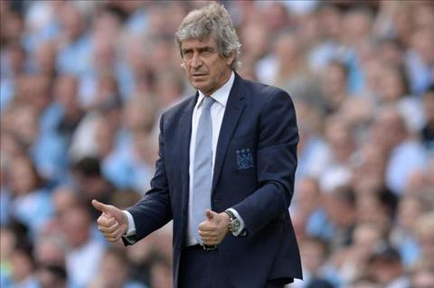 Van Gaal nho cay Arsenal gio HLV Pellegrini lai tro thanh fan West Ham hinh anh 2