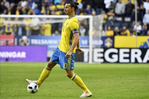 Tien dao Zlatan Ibrahimovic xuat sac nhat Thuy Dien hinh anh 2