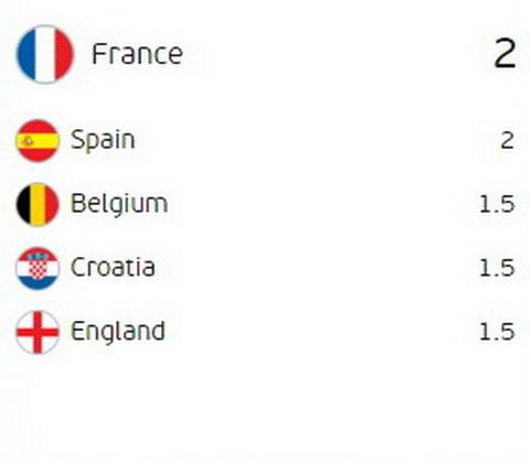 Euro 2016 hinh anh 5