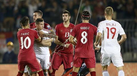 Euro 2016 hinh anh 2
