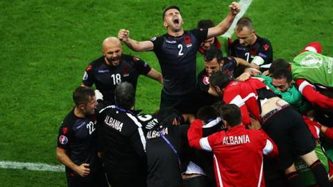 Euro 2016 hinh anh 3