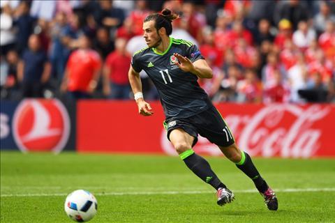 tien ve Gareth Bale hinh anh 3