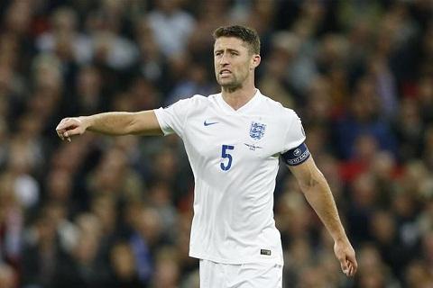 Roy Hodgson duoc hoc tro benh vuc sau vong bang EURO 2016 hinh anh