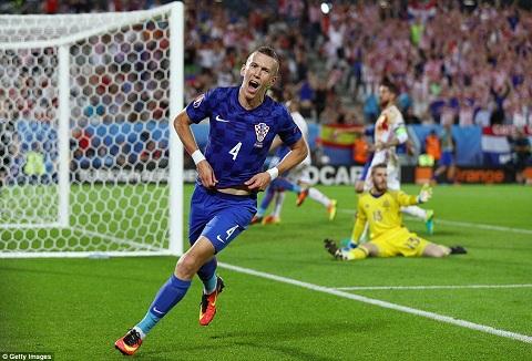 5 cai ten khong ai ngo se toa sang o VCK Euro 2016 hinh anh 4