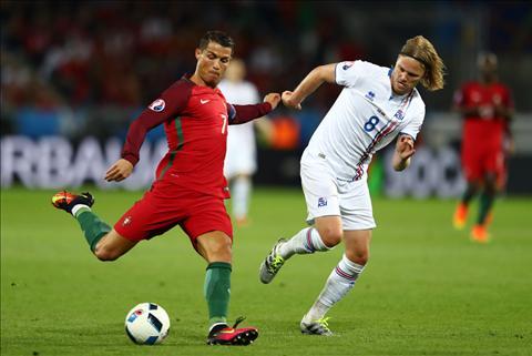 Ronaldo BDN