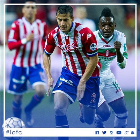 Leicester thong bao ve thuong vu Luis Hernandez