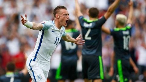 VCK Euro 2016 Thoi cua sieu du bi hinh anh
