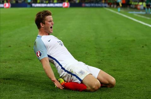 5 cau thu tre dang chu y nhat vong knock-out Euro 2016 hinh anh