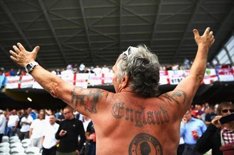 Mua hinh xam tren cac khan dai Euro 2016 hinh anh 11