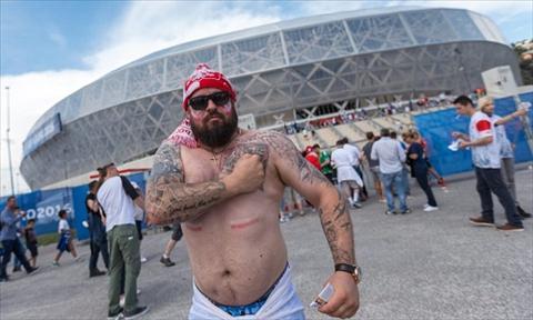 Mua hinh xam tren cac khan dai Euro 2016 hinh anh 6