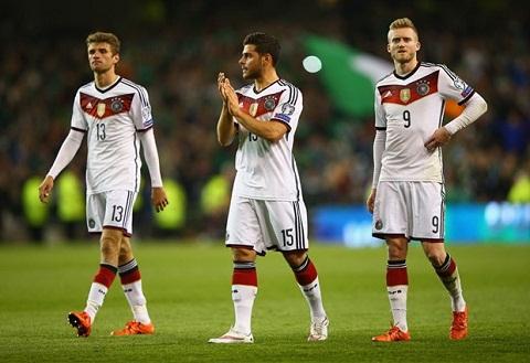 Euro 2016 hinh anh