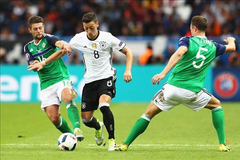 Nhung du doan chac nich cho tran cau xu Wales vs Bac Ireland hinh anh 2
