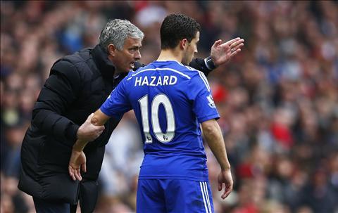 Eden Hazard da tung co giai doan thi dau bung no tai The Blues