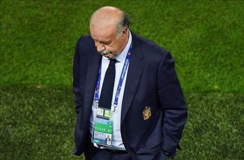 Du am Italia 2-0 TBN Khi Conte cao tay hon Del Bosque hinh anh 4