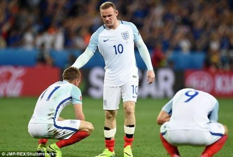VCK Euro 2016 hinh nhu co gi do  sai sai hinh anh 2