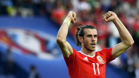 Tai sao xu Wales co the vo dich Euro 2016 hinh anh 2