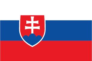 co slovakia