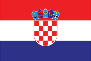 co croatia