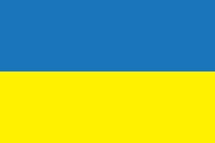 co ukraine