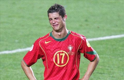 BDN vo dich Euro 2016 Su menh Hy Lap moi da thanh cong! hinh anh