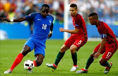 5 cai ten khong ai ngo se toa sang o VCK Euro 2016 hinh anh 5