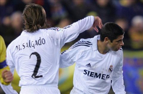 Cuu sao Real to Raul va Casillas thao tung phong thay do hinh anh 2
