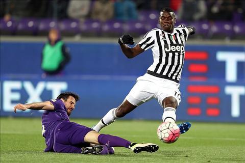 Mourinho canh bao Pogba ve cuoc canh tranh vi tri tai MU hinh anh