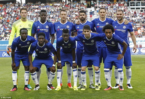 Wolfsberger 0-3 Chelsea Chien thang khong nhu y cua Conte hinh anh