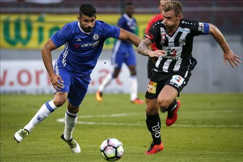 Chelsea chang thiet tha Quai thu Diego Costa, nhung… hinh anh 3