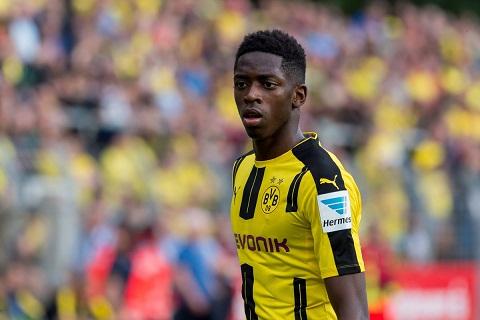 Dortmund tan sat MU Khi nhung lan gio moi deu thoi ve vung Ruhr hinh anh 2