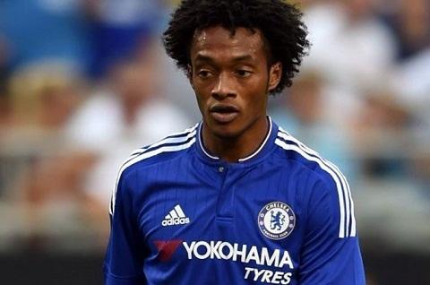 Chong du 30 trieu Euro, Milan sap giai thoat cho sao xet o Chelsea hinh anh