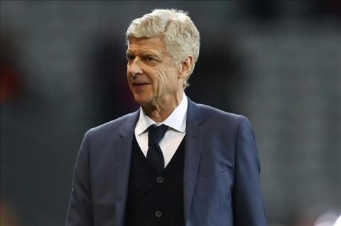 Arsenal ket duyen cung tien dao Martial Tai sao khong hinh anh