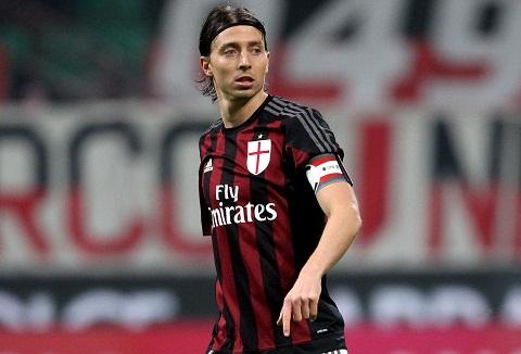 Ancelotti gap lai Milan Bao nhieu nam roi con lai gi hinh anh 2