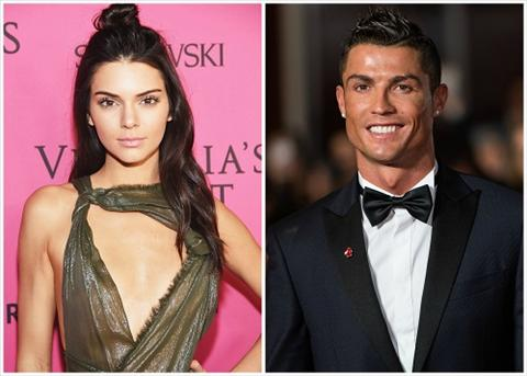 Tinh mot dem tac hop cho Ronaldo va em gai hinh anh 2