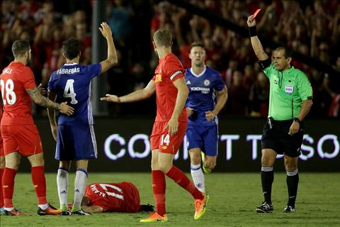 Conte thua nhan la thu pham khien Chelsea choi tho bao hinh anh