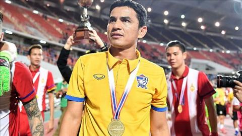 Thai Lan muon lot vao World Cup 2026, vay con Viet Nam hinh anh
