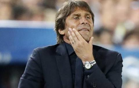 HLV Jose Mourinho hinh anh