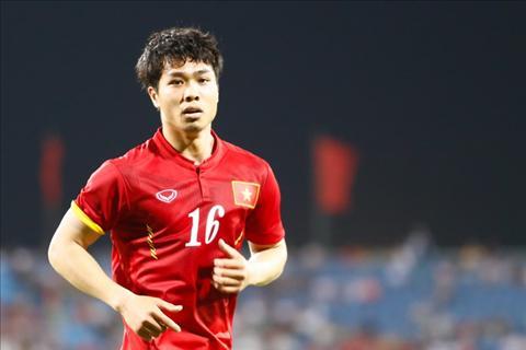 Thai Lan muon lot vao World Cup 2026, vay con Viet Nam hinh anh 3