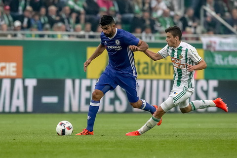 Diego Costa chan thuong hinh anh
