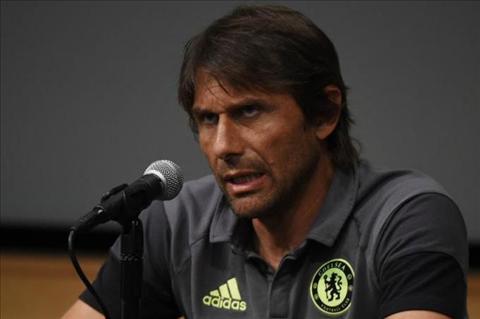 Conte Costa dang rat hanh phuc tai Chelsea hinh anh 2