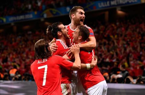 Nhung du doan vang cho tran ban ket Bo Dao Nha vs xu Wales hinh anh 3