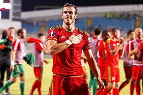 Nhung diem nhan tai VCK EURO 2016 hinh anh 2