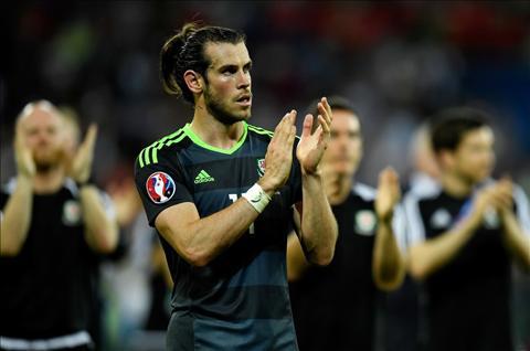 ngoi sao Bale