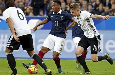 Tien dao Anthony Martial len tieng ve phong do o Euro 2016 hinh anh
