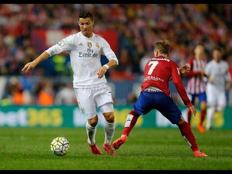 Cris Ronaldo hinh anh 9