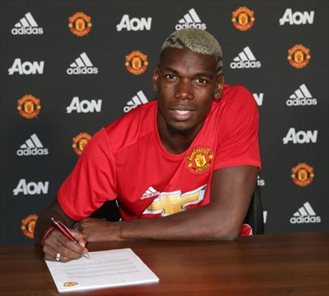 Jose Mourinho he mo cach sap xep tuyen giua MU mua toi hinh anh 2