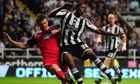 Nhan dinh Newcastle vs Huddersfield 21h ngay 138 (Hang nhat Anh 201617) hinh anh